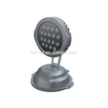 DMX512 Светодиодные прожекторы