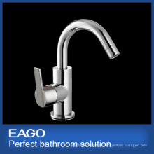 Art Chrome Single level washbasin Faucet (PL152B-66E)