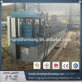 New style Door frame roll forming machine door frame equipment