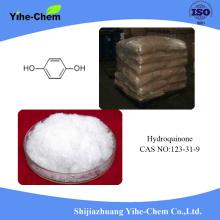 Καλύτερη τιμή για κορυφαία ποιότητα υδροκινόνη