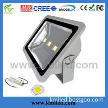 hot sale outdoor 120w/150w/200w led flood light, CE RoHS FCC