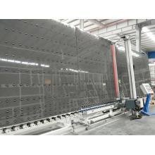 Low-E-Maschine zum Entfernen von Glasbeschichtungskanten