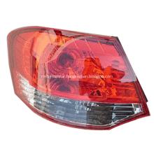GREAT WALL Tail Lamp 4133100XJ08XB