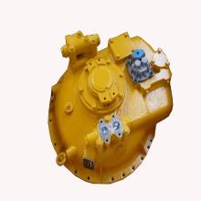 Бульдозер запасных частей гидротрансформатор