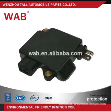 Sell auto parts ignition coil 22020P9700 for car