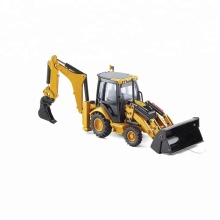 Used Mini Hydraulic Excavator Price For Sale