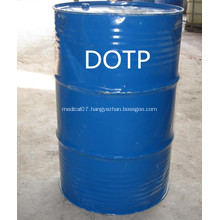 Phthalate Plasticizer DOTP For Medical Gloves