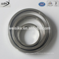 industrial Stainless steel seal ring and gaskets 316 stainless steel-gasket