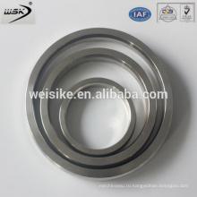 Промышленное уплотнительное кольцо из нержавеющей стали и прокладки 316 нержавеющая сталь-прокладка