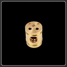 Brass Faucet Valve Parts