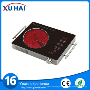 2016 Hot Sell Household Induction Cooker