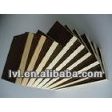 China good quality film faced plywood