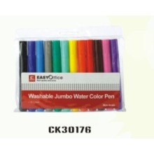 12PCS washable Water Color Pen