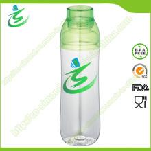 750ml Popular Gift Tritan Plastic Drinking Water Bottle