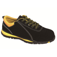 Ufa089 Executive Safety Shoes Running Active Safety Shoes