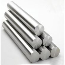 Stainless Steel Pipe Raw Material