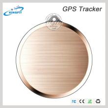 El mejor China popular persigue al perseguidor del GPS, perseguidor viejo del GPS, perseguidor del GPS del animal doméstico