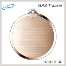 Best Popular China Kids GPS Tracker, Old GPS Tracker, Pet GPS Tracker