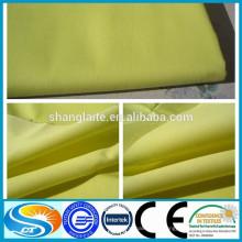 Em stock TC tecido tecido de bolso tecido forro camisa fbaric