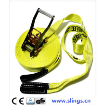 Customized Sport Slackline