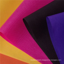 Medical PP Nonwoven Fabric