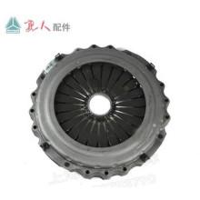 Clutch Plate AZ972516100 WG9114160011 AZ9725160100