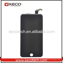 5.5 inch LCD Screen for iPhone 6 Plus