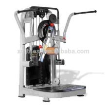 Venta popular Fitness Equipment / equipment for the disabled / Multi Hip