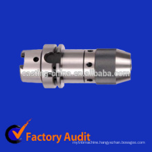 custom Machine Tools Accessories