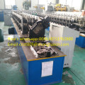 Drywall channel machine Gypsum Wall channel machine CUL channel making machine