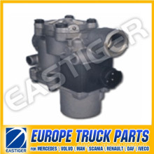 1504901 Daf ABS Solenoid Control Modulator Valves Truck Parts