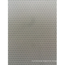 Oeko-Tex 100 Standar of Polyester Lining Fabric