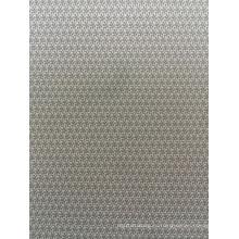 ЭКО-Текс Стандарт 100 полиэстер ткань подкладки