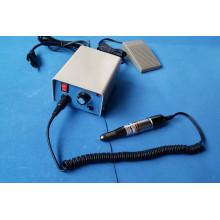 Dispositivo de transplante de cabelo motorizado automático