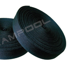Hot sale diesel fabric tubing