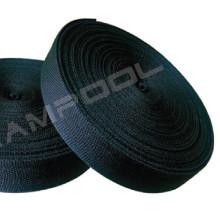 Tubulação de tecido diesel de venda quente