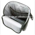 New fashion baby bottle bag To Keeps Bottles Cold(ES-Z313)
