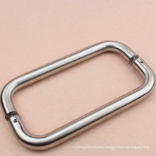 Manufacturer supply door pull handle with reasonable price