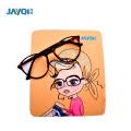 Estuche personalizado Gafas Microfibra