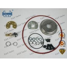 HT12-19B HT12-19D Repair Kit Turbo Parts Fit 047-282 4Z13