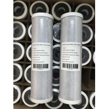 Ordinary Discount for Cyst Reduction Water Filters Lead Cyst VOC Carbon Block supply to Denmark Supplier