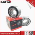 DAC38720040 Auto Wheel Bearing 575069B VKBA1377 FW102 FWB12 Bearing 38*72*40