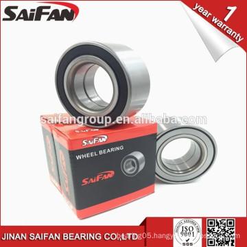DAC27520045/43 Wheel Bearing 801437 Car Bearing 27KWD02