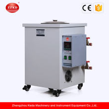 Constant Temperature Circulating Water Bath Oil Bath