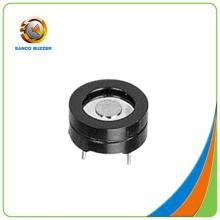 Magnetic Buzzer Transducer 12X5.4mm