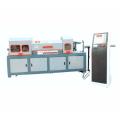 Rebar/Steel Coil Straightening And Cutting Machine