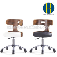 HY5012 2017 Factory 2015 New design computer chair/ contemporary office functional computer chair