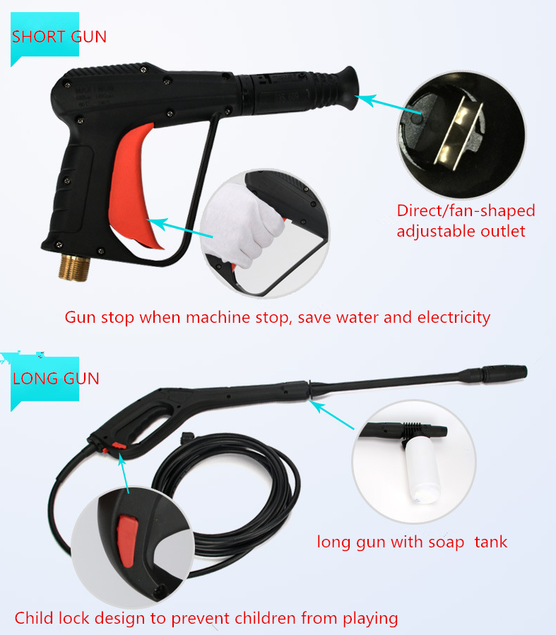 car wash machine (9)