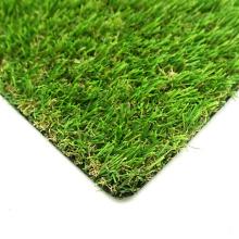 Gym Artificial Grass Turf Mat