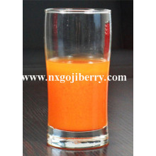 Goji Juice Supply From Zhengqiyuan